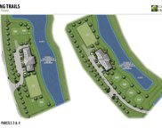 2970 Greenbriar Boulevard Unit #Lot 4, Wellington image