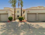 985 N Granite Reef Road Unit #133, Scottsdale image