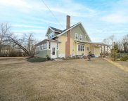 402 Walsh Avenue, Kneehill County image