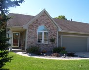 1418 S Silverbrook Dr, West Bend image