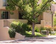 24113 Del Monte Drive Unit #31, Valencia image