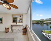 3100 NE 49th St Unit 706, Fort Lauderdale image