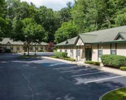 659-661 Plank Rd, Clifton Park image