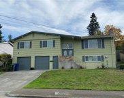 7637 S Alaska Street, Tacoma image