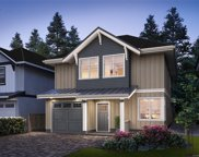 299 Seafield  Rd, Colwood image