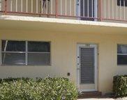 102 Oxford 300, West Palm Beach image