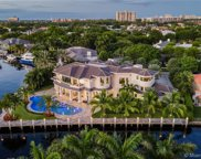 30 Bay Colony Ln, Fort Lauderdale image