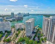 11 Island Ave Unit #912, Miami Beach image