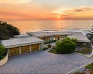 30860 Aurora Del Mar, Other - See Remarks image