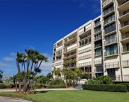 1400 Gulf Boulevard Unit 704, Clearwater image