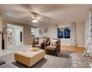 113 Maple Dr, Frederick image
