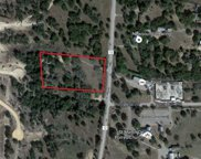 26207 Ranch Road 12, Dripping Springs image