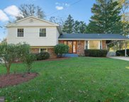 4914 Wakefield Chapel Rd, Annandale image