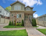 165  Woolley Ave, Staten Island image