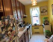 2645 Homecrest Avenue Unit 6 C, Brooklyn image