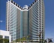 3301 Ne 1 Ave Unit #h2801, Miami image