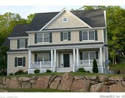 7 Hickory  Court, East Lyme image