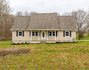 1602 Old Clarksville Pike, Chapmansboro image