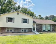 2875 Northview Drive, Morristown image