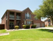 1402 Stone Oak Court, Cedar Hill image
