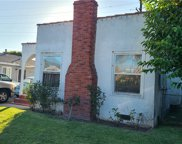 13241     Laureldale Avenue, Downey image