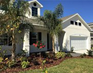 5745 Stockport Street, Riverview image