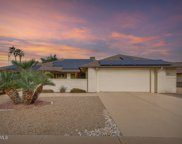 13432 W Gable Hill Drive, Sun City West image