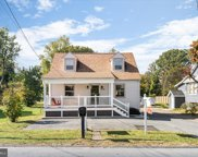 710 N Hammonds Ferry Rd, Linthicum Heights image