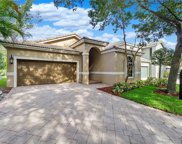 1188 Nw 117th Ave, Coral Springs image