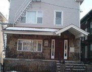 406 Durfee St, Fall River image