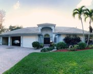 1944 Classic Drive, Coral Springs image