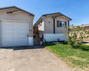 245 Grey  Crescent, Fort McMurray image