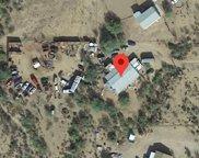 4632 N Main Drive, Apache Junction image
