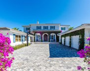 632 Intracoastal Dr, Fort Lauderdale image