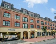 23 Wallace Street Unit 301, Red Bank image