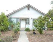 5306     Oakland Street, El Sereno image