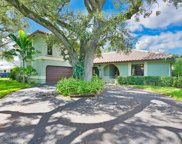 39 SW 10th Avenue, Boca Raton image