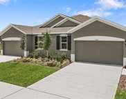 2059A Turning Leaf Circle, Land O' Lakes image