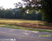 19040 College St, Robertsdale image