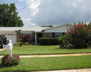 4646 Bay Crest Drive, Tampa image