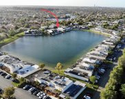 1237 SW 131st Place Circle W, Miami image