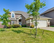 5635 Mountain Hollow Drive, Dallas image
