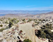0     Boundary Lane, Mountain Center image