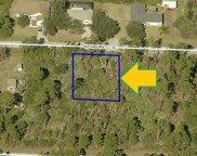 1322 Washburn, Palm Bay image