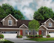 32955 ANTRIM DR, Chesterfield Twp image