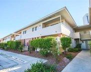 2831 Geary Place Unit 2920, Las Vegas image