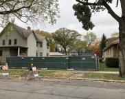 3752 N Tripp Avenue, Chicago image