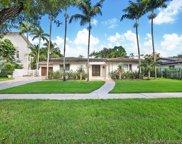 7225 S Prestwick Pl, Miami Lakes image