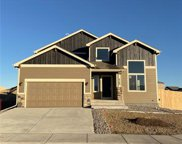 10824 Witcher Drive, Colorado Springs image