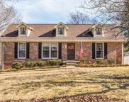 102 Clover Dr, Columbia image